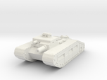 Infantry Support Tank