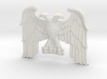 Imperial Eagle V3 -Building Motif