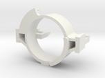 HopChop Mk4 Blade Fixture - R-Hop Cutting Jig