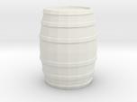 Printle Thing Barrel (Medium) - 1/24