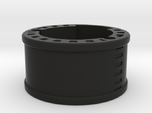 GCM114-03-01 - 20mm bass speaker holder