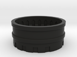 GCM114-03-02 - 28mm Premium speaker holder