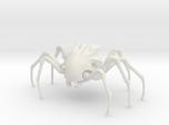 Enslaver Spider