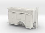 1-64 KME Camden engine body w/ ladder rack v2