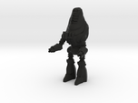 Protectron, Standing Guard - 35mm Mini