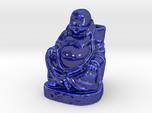 Buddha Pen Holder
