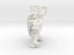 1/60 Terran Medic Healing Pose