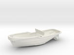 Harbor Tug Hull 1:100 V.40 (Feature Complete)