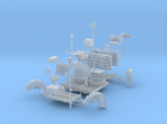 LRV Parts-right