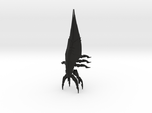 Harbinger Mass Effect Series Reaper