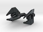 Y-Scorpion 1-270