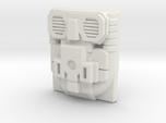 Hi-Q PowerMaster Engine (Titans Return)