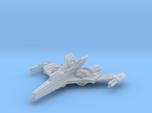 Z-95 Mk1A-1 Sweptwing 1-270