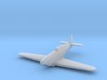 Rogožarski IK-3