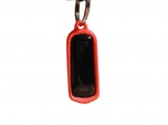 Fitbit One Keychain Case