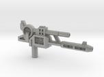 Cerebros/Grand Gun, 5mm