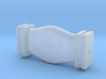 Side Draft Air Cleaner 1/12