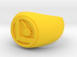 Legion Flight Ring - Size 14.5
