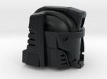 Master Spy's Head Combiner Version