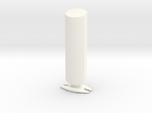 Printle  Thing Home Speaker 1/24