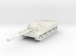 T28 heavy tank destroyer