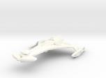 D24 Predator VI Refit  BattleCruiser