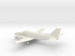 Beechcraft Model 99 Airliner