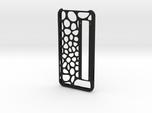iPhone 7 Plus  Structure Sensor Case