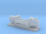 WARN M8000 Winch 1/24 scale