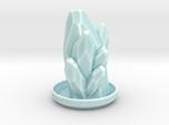 Crystal Incense