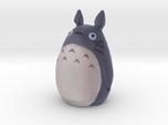 [C] 1/60 Totoro (Big)