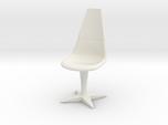 Swivel Chair (Star Trek Classic)