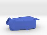 Atom V3 Canopy for Swift Mini