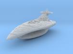 (Armada) Interdictor Sith Destroyer