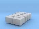 Crates  10x