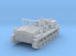 PV114C Type 98 Ro-Ke Artillery Tractor (1/87)