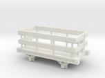 OO9 Narrow Gauge Slate Truck Talyllyn / SR