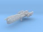 (Armada) Foray Blockade Runner