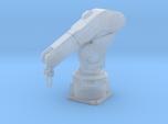 1/24 Robotic Arm Solid Round