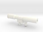 Megatron-kanon