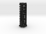 Battery Holder (3.6 Volt 14650) for Korbanth DV6