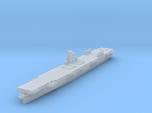 USS Ranger (1942)