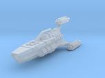 G'jhekk Heavy Cruiser