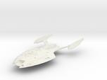 Pulsar Class  Cruiser
