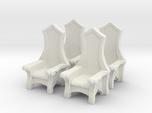 Chair: Elvish: V3