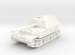 Elefant tank (Germany) 1/100