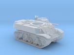 M3 Stuart tank (USA) 1/200