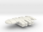 Freighter Type 0