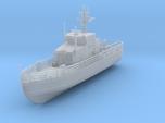 1/144 USCG Island Class cutter