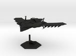 Star Sailers - Gresham - Fighter Bomber
